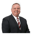 Jody Stewart, Wiseberry Thompsons - Port Macquarie