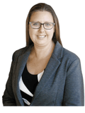 Melina Fredsberg, RE/MAX Realty Excellence - Servicing the Sunshine Coast