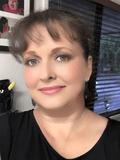 Donna Bilic,