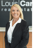 Nicole Brooke, Louis Carr Real Estate - West Pennant Hills | Cherrybrook