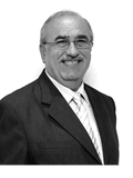 Tony Kalinderidis,