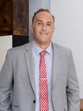 Nick Eder, Highland Property Agents - SUTHERLAND