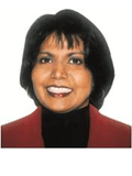 Jasmine Kanniappan, Professionals Wantirna Knox -