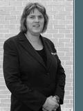 Teresa Boultbee, Halliwell Property Agents - Devonport