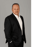 David Clark, Infinity Property Solutions - Forest lake