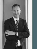 Craig Hill, One Agency Maroondah City Real Estate - HEATHMONT