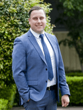 David Perco, Ray White - Wetherill Park/ Cecil Hills
