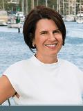 Anita Borgnis, Ray White - Lower North Shore