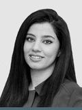 Nura Saaid,