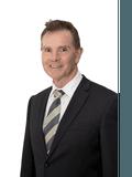 John Kay, Ray White Real Estate - Unanderra