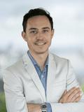 Dean Stenzel, NGU Real Estate - RIPLEY
