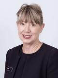Susan Denner,
