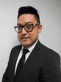 Jonathan Wong, BW Backhouse & Associates - Cannington