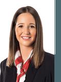 Belinda Bonaddio, Love Real Estate - Reservoir
