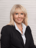 Marilyn McGibbon, Morrison Kleeman Estate Agents Greensborough Doreen - Eltham