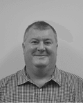 Tim Cox, Ray White - Hervey Bay