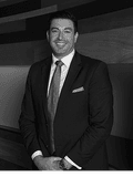 Paul Piacentin, Stone Real Estate - Illawarra