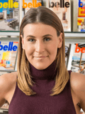 Daniella Jones, Belle Property - Lindfield