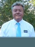 Peter Blomeley, Link Real Estate - ALBURY