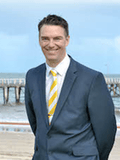 Anthony Fahey, Ray White - Henley Beach RLA183205