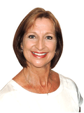 Anne Powell, Laguna Real Estate - Noosa Heads