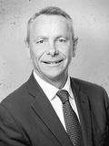 Dean Johnson, Hodges Yarraville - YARRAVILLE