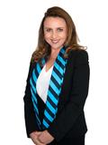 Danielle McLoughlin, Harcourts Hills Living - Baulkham Hills