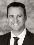 Sam Crowder, Granger Estate Agents - Melbourne & Mornington Peninsula