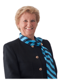 Ros Clowes, Harcourts - Judd White