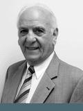 Gino Monaco,