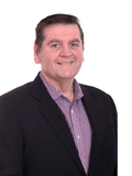 Andrew Bithell, Image Realty Gold Coast - ARUNDEL