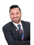 Jack Miltos, RE/MAX Property Specialists - South East