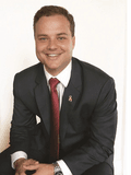 Nathan Strudwick, Elders Real Estate - Shailer Park