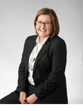 Barbara Roberts, Acton Projects - NEDLANDS