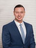 Malcolm Perkins, Morrison Kleeman Estate Agents Greensborough Doreen - Eltham