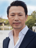 Steven Fan, Ray White - Parramatta/Oatlands/Northmead/Greystanes