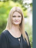 Brigette Neil, Kangaroo Point Real Estate -