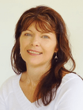 Kleena Bracken,