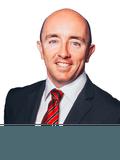 Daniel Hastings, MMJ Wollongong - Wollongong
