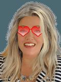 Annette Andersen, Cloud Real Estate - TENERIFFE