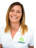 Vicki Evans, eProperty Management -  Peregian Springs