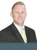 Brad Maxwell, Ballarat Property Group - Ballarat