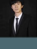 Howard Liang,