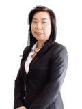 Ping Stergiopoulos -YuePing Yan, Xynergy Realty