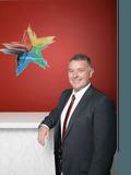 Richard Gardner, Professionals McDermott Estate Agents - Robina