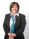 Anna Keys, Harcourts - Thomastown