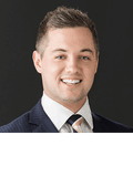 Troy Clarke, Buckingham & Company Estate Agents - Diamond Valley