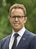 Ryan Key, Jellis Craig & Company Pty Ltd