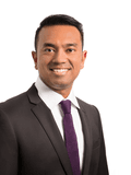 Pooven Bala, iSell group - SPRINGVALE