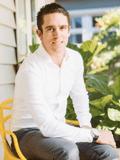 Brad Payne, London Estate Agents - MERMAID BEACH
